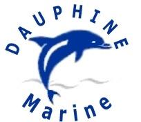 logo_dauphine_marine