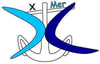 logo_x_mer