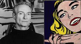 roy_lichtenstein_01